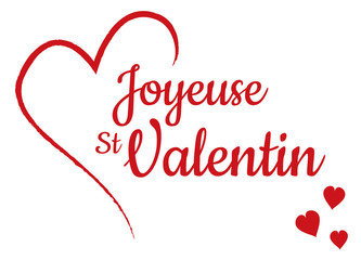 La saint valentin 2017 d lidiniti - La saint valentin 2017 ...