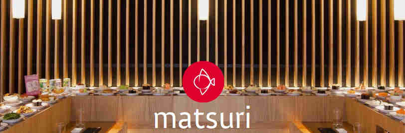Matsuri-restaurant-japonais-restaurants